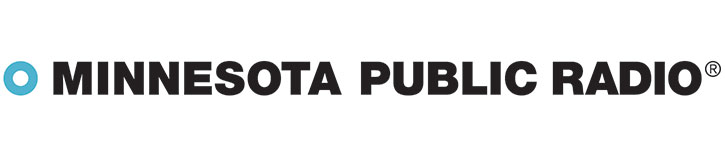 Minnesota Public Media logo